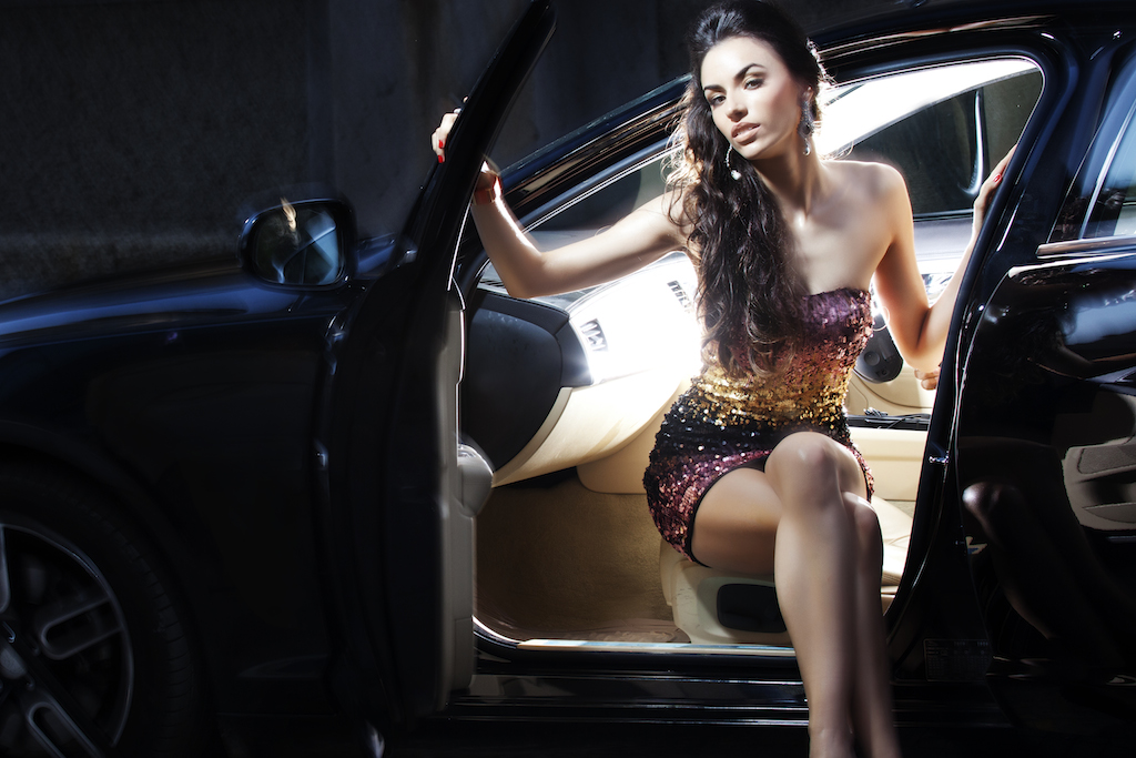Shikha-sharma-jaguar-2