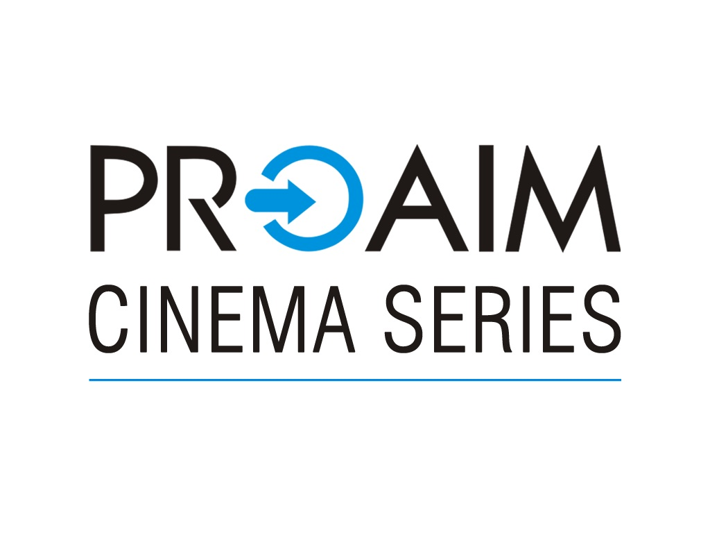 Proaim Cinema series
