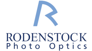 rodenstock-logo-photo-optics-logo